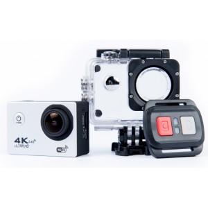 Экшен камера для гироскутера