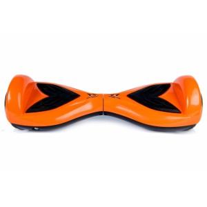 Smart Balance 4.5 Детский Оранжевый + Музыка