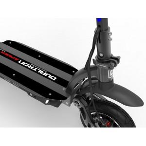 Электросамокат Dualtron Spider 1600W (60V, 18.6Ah)