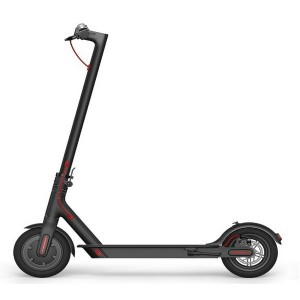 Xiaomi Mijia Electric Scooter m365 черный