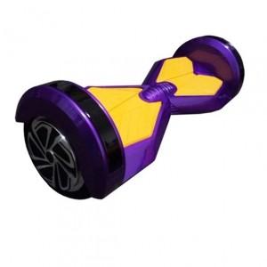 Smart Balance Transformers 8 Фиолетовый + Музыка