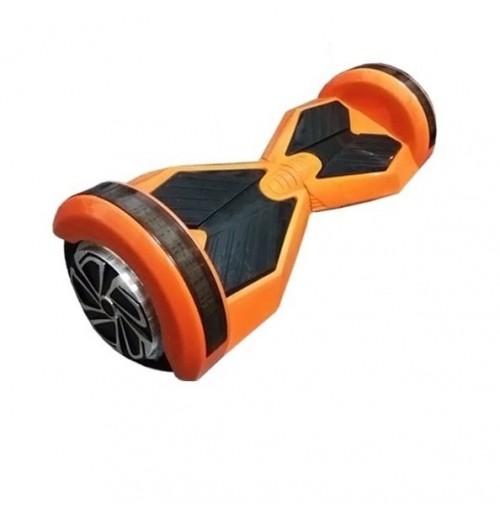 Гироскутер Smart Balance Transformer 8 дюймов Оранжевый