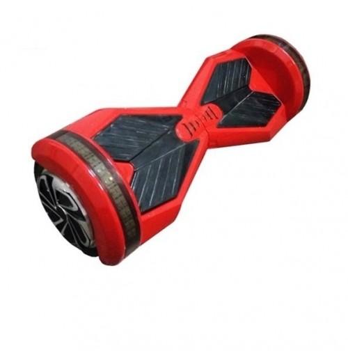 Гироскутер Smart Balance Transformers 8 Красный