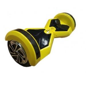 Smart Balance Transformers 8 Желтый + Музыка